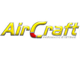 Image result for aircraft airbrush logo