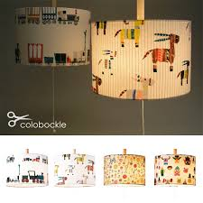 35 awesome kids lighting ideas home design and interior children bedroom lighting