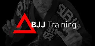 BJJ fight training (<b>Brazilian Jiu Jitsu</b>) - Apps on Google Play