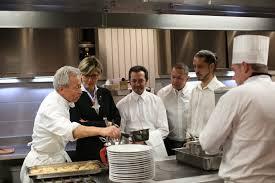 groupe barri egrave re propose des formations r eacute mun eacute r eacute es de commis de cuisine le groupe barriegravere propose des formations reacutemuneacutereacutees de commis de cuisine