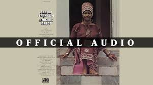 <b>Aretha Franklin</b> - <b>Amazing</b> Grace (Official Audio) - YouTube