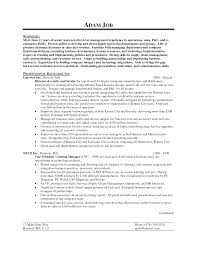 obstetrics nurse sample resume reference page for resume sample medical assistant resume template resume format pdf sample resume medical assistant ob gyn office 12403381