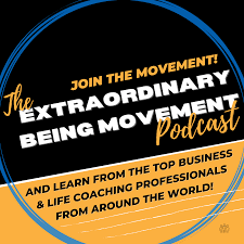 Extraordinary Being Movement