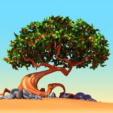 Racism Quotes Bean Trees. QuotesGram