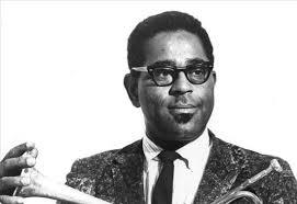 How <b>Dizzy Gillespie</b> broke racial barriers as a jazz ambassador in ...