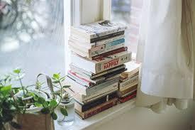 Полезные <b>книги</b> о воспитании подростков для <b>родителей</b>