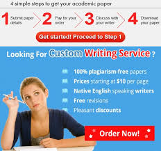 buy college essays online   admissions application essay writing  do you need to buy an essay online in order to meet a particularly tight deadline are you experiencing difficulty in writing quality application essay for