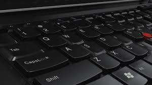 <b>Lenovo ThinkPad Edge</b> Series Laptop - YouTube
