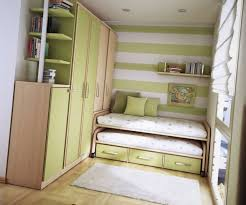 trendy kids bedroom layout with stunning apartment storage ideas and tiered roman shade apartment storage furniture