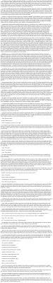 cinderella essay ideas essay on cinderella vs pretty w essay encyclopedia