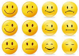 """Résultat de recherche d'images pour """"smiley content"""""""