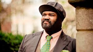 gregory porter life story interview jazz soul singer bbc gregory porter life story interview jazz soul singer bbc radio 2 star hat balaclava