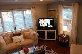 living room setup small living rooms decoroco living room setup for small space  x