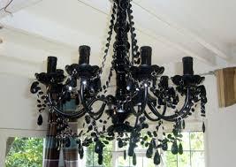 black chandelier lighting. black chandeliers photo 3 chandelier lighting c