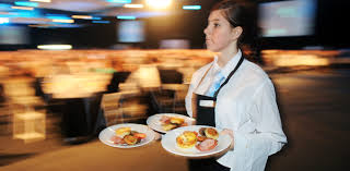 there are better ways to help low paid workers than increasing rdhch3hn 1465176787