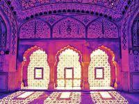Bollywood ad: лучшие изображения (127) | Восточные свадьбы ...