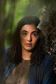 Watch The Walking Dead Season 7 Episode 6 Swear