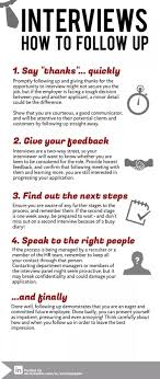 17 best ideas about thank you interview letter a thank you email or note is not only