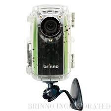 Тайвань Строительная <b>камера</b> | Taiwantrade