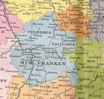 franken-