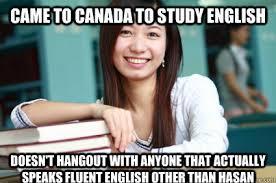 International student memes | quickmeme via Relatably.com
