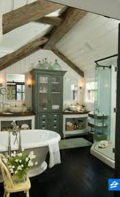 bathroom design ideas jason view this great country master bathroom with inset cabinets amp framel