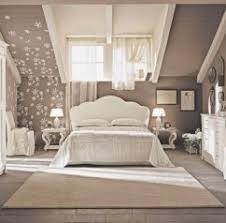 bedroom ideas couples: romantic small bedroom ideas for new marriage couples bedroom romantic bedroom design ideas couples bedroom design ideas romantic