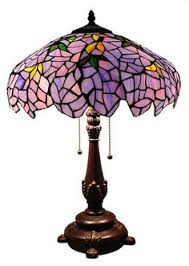 363 Best TIFFANY <b>LAMPS</b> images in 2019
