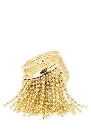 Купить женские <b>кольца</b> декоративные в интернет-магазине ...