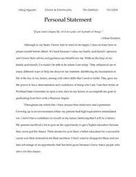 creative titles for essays about education library assistant cover letter x crafts for preschool a creative title