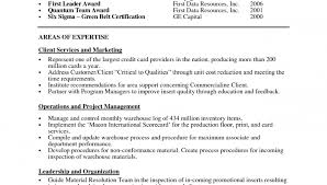 warehouse resume skills example warehouse cover letter sample        x    warehouse resume skills