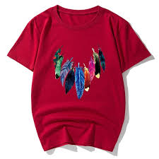 <b>2019 Mens</b> Designer T Shirts <b>MFERLIER Summer</b> 2018 <b>Men</b> T ...