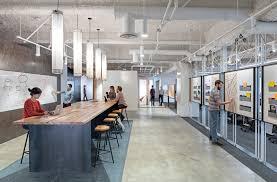 cisco san francisco office studio oa uber office new floor 6 uber office design studio oa add wishlist middot baumhaus mobel