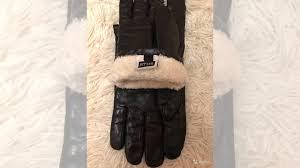 <b>Перчатки кожаные</b> фирма <b>Ritter</b> купить в Москве   Личные вещи ...