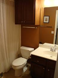 simple designs small bathrooms decorating ideas:  simple design new bathroom design ideas design ideas small space bathroom designs for small spaces