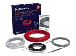 Купить в стяжку <b>Electrolux ETC</b> 2-17-1200