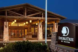 <b>DoubleTree</b> by Hilton Hotel Libertyville - Mundelein, Mundelein (IL ...