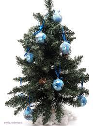 <b>Набор шаров</b> Mister <b>Christmas</b> 1771275 в интернет-магазине ...