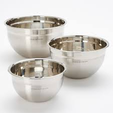 Mixing Bowls   Kohl's