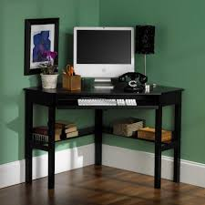 office desk with shelves 5 corner computer desks for small spaces beautiful office desks shaped 5