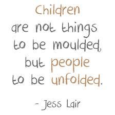 Children Quotes & Sayings Images : Page 31