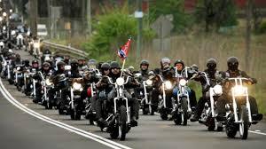 Hasil gambar untuk biker