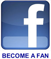View my Facebook Fan Page