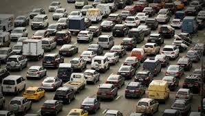 """Smart Transport"": SUSU Scholars Developed <b>Traffic</b> and ..."