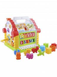 Купить <b>логические</b> игрушки для малышей в Улан-Удэ по ...