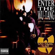 <b>Wu</b>-<b>Tang Clan</b> - <b>Enter</b> The Wu-Tang (36 Chambers) - Amazon.com ...