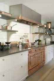kitchen accessories uk