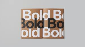 <b>Top</b> 20 Fonts That Will Be <b>Popular</b> with Designers in <b>2020</b>