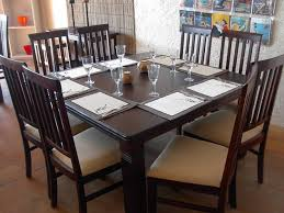awesome square dining room table sets