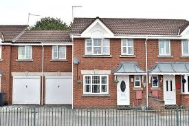 <b>Mark Buxton</b> Estate Agents, ST5 - Property for sale from <b>Mark Buxton</b> ...